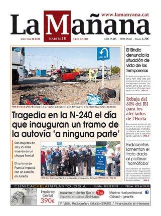 lapatilla.com596d4b975a039.jpg