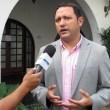 Diputado Dorado: Deben investigarse nexos de narco masista con el poder