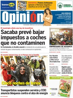 opinion.com_.bo59660bd69f6dd.jpg