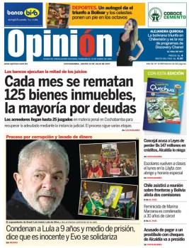 opinion.com_.bo59675d536500e.jpg
