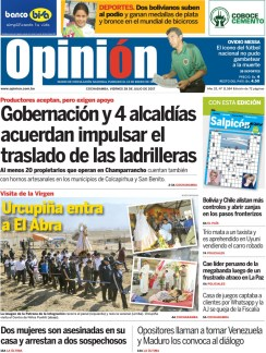 opinion.com_.bo597b23dcb2719.jpg