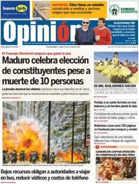 opinion.com_.bo597f18611af3c.jpg