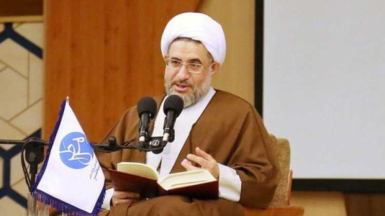 Mohsen Araki