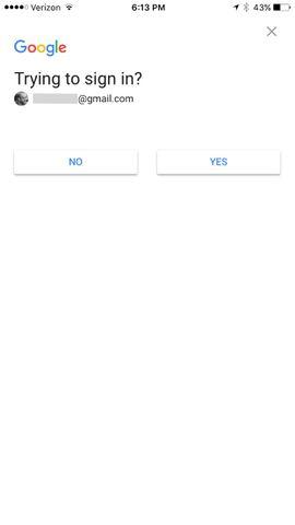 google-prompt-2fa