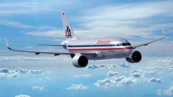 Investigan cómo dominicano viajó como polizon en vuelo de American Airlines