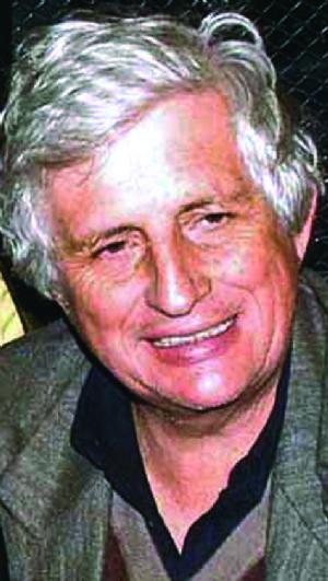 Kieffer, Fortún y Bakovic también murieron bajo juicios
