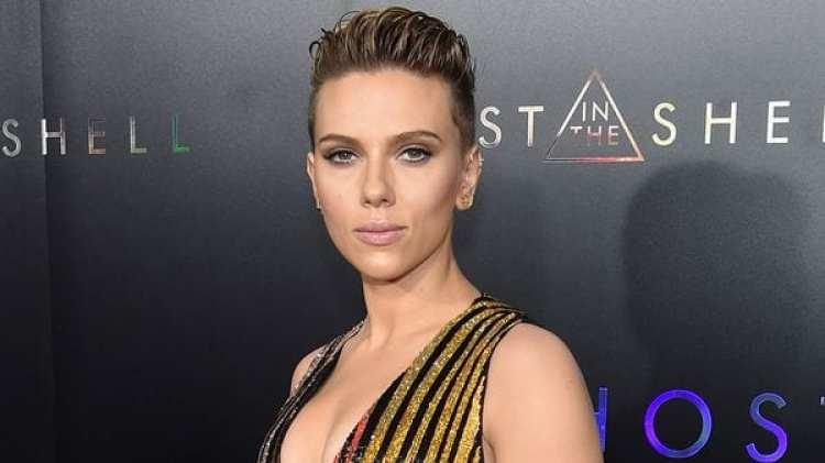 Forbes destacó la ausencia en la lista de Scarlett Johansson, cuyos ingresos no superaron los USD 11,5 millones de Amy Addams (Foto Jamie McCarthy/Getty Images)