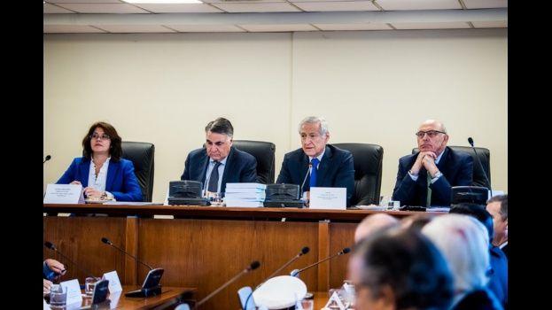 Chile presentará duplica por demanda marítima boliviana antes del 21 de septiembre