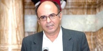 Comisión de la Verdad tendrá que interrogar a Arce Gómez para búsqueda de documentos: Ferreira