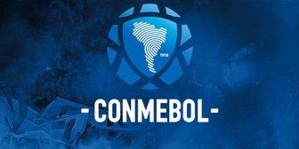 Conmebol denuncia una campaña de demandas injustificadas