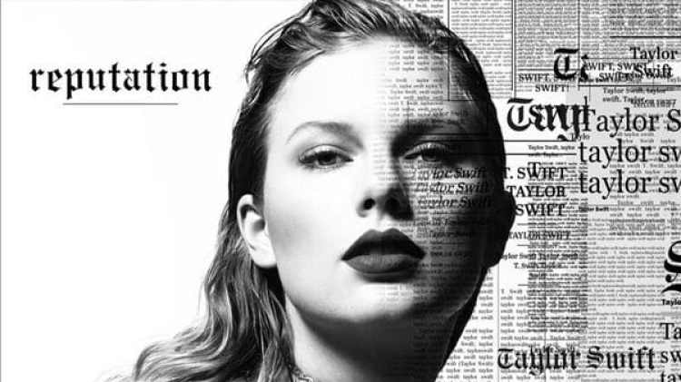 Desde hace tres días, Swift publicó diariamente en Instagram unos brevísimos clips de vídeo en los que aparecía una serpiente, sin mayores detalles al respecto