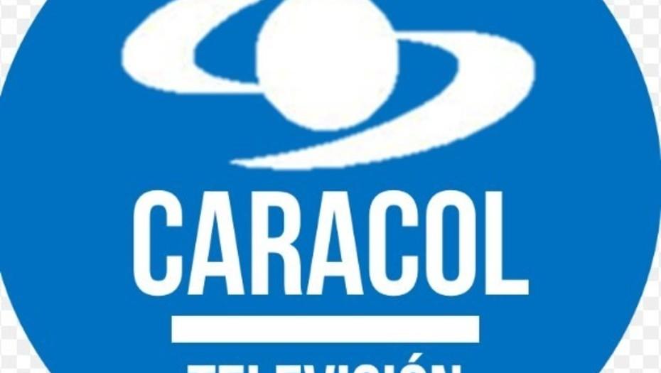 Maduro 'apaga' Caracol Televisión y RCN por críticas a su gestión
