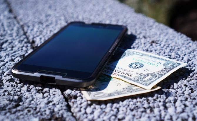 Consejos para ahorrar datos móviles en Android