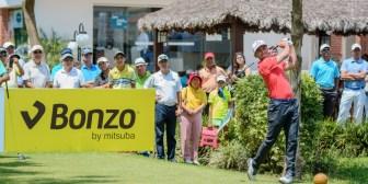 Se viene para septiembre la 4ª edición del Bolivia Open Mitsuba