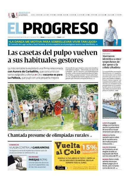 PORTADA elprogreso-435x600