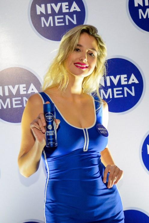 Sarah Rivera