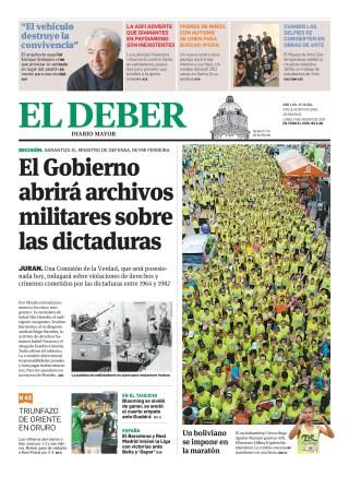 eldeber.com_.bo599ac7c7202b1.jpg