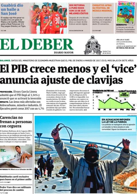 eldeber.com_.bo599ebc484e8c3.jpg