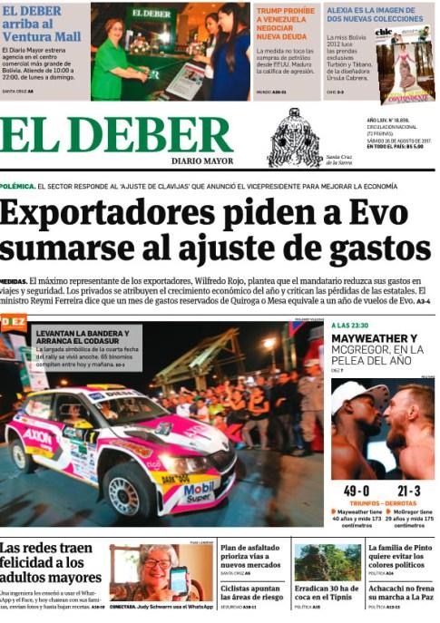 eldeber.com_.bo59a15f4543f31.jpg