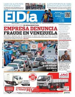 eldia.com_.bo59830cd2cd450.jpg