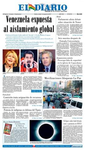 eldiario.net598069de2f05e.jpg