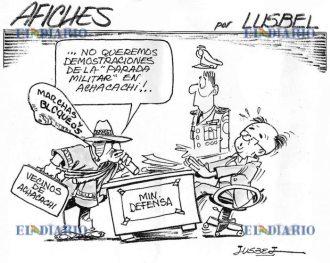eldiario.net598077d59cfe9.jpg