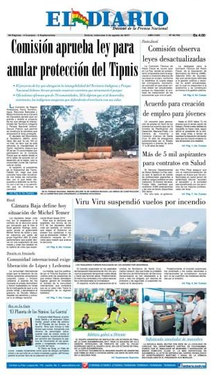 eldiario.net5981bb599ac1e.jpg