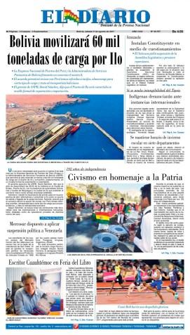 eldiario.net5985afd6a212f.jpg