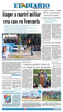 eldiario.net5988533bc9e26.jpg