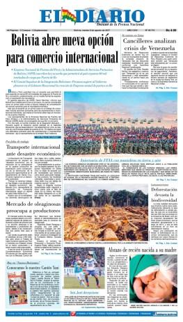 eldiario.net5989a454eee34.jpg