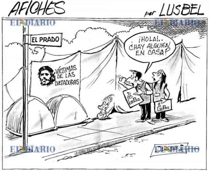 eldiario.net5989b25960564.jpg