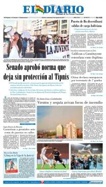 eldiario.net598af5d79cf55.jpg