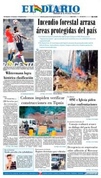 eldiario.net598c47583c72d.jpg