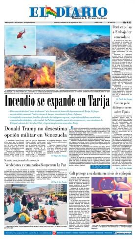 eldiario.net598eea53565d5.jpg