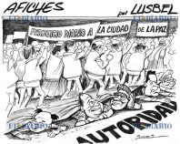 eldiario.net599832d56d38b.jpg