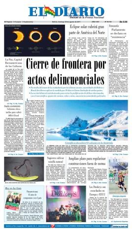eldiario.net5999765233dc6.jpg