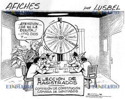 eldiario.net59a01bd623b66.jpg