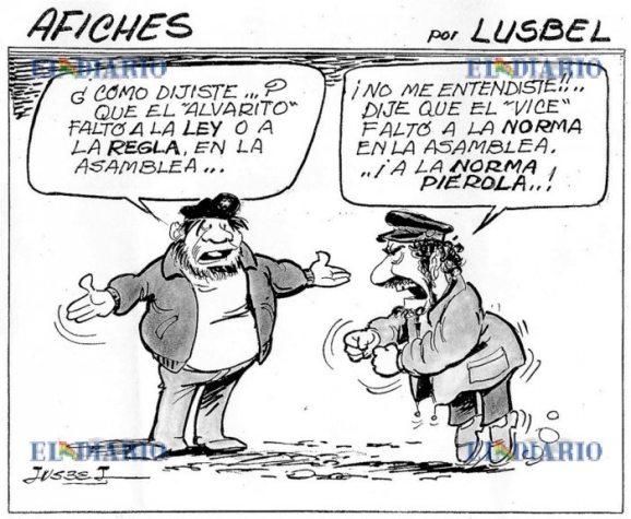 eldiario.net59a16d5532557.jpg