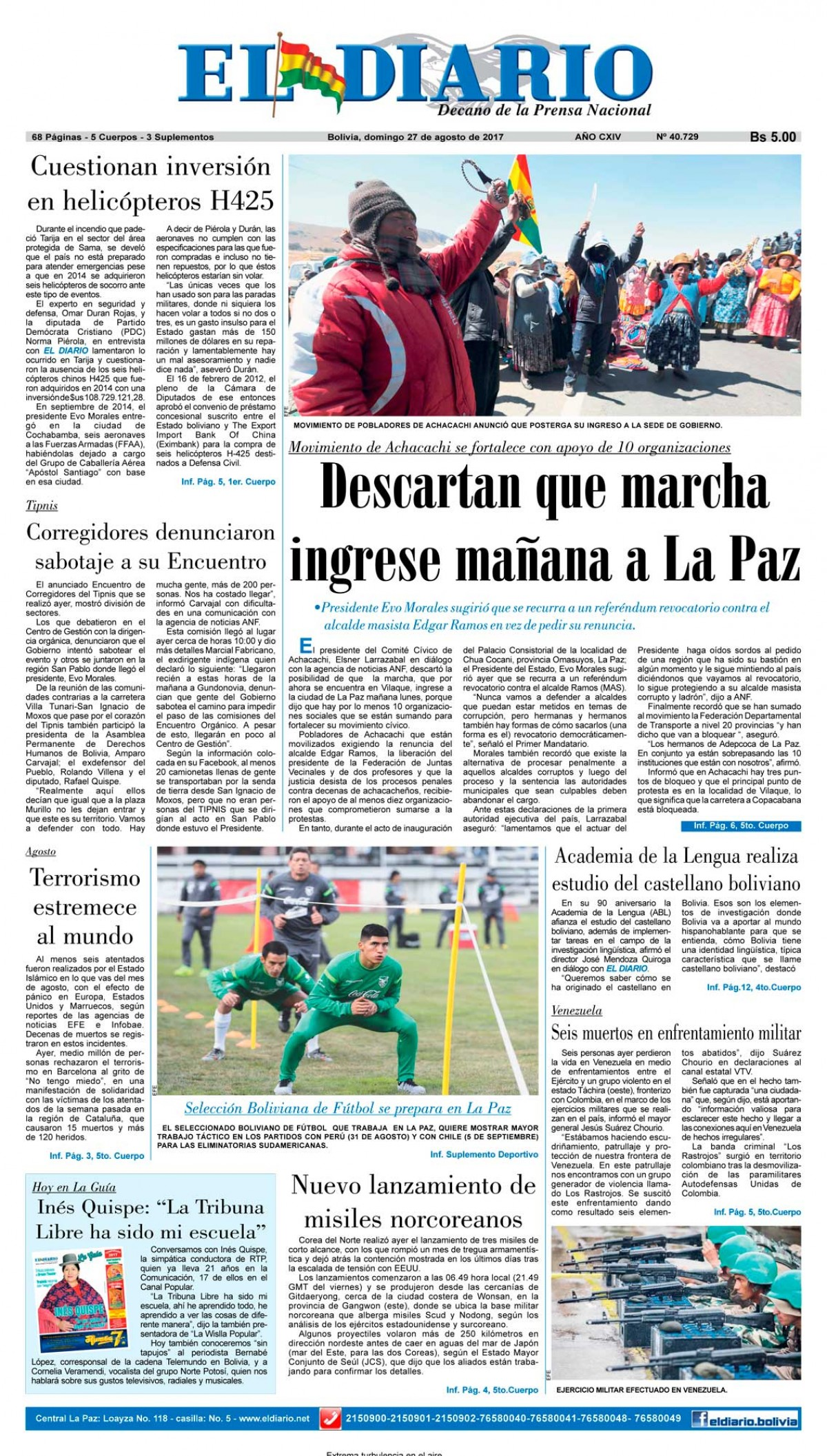 eldiario.net59a2b0d4e2201.jpg