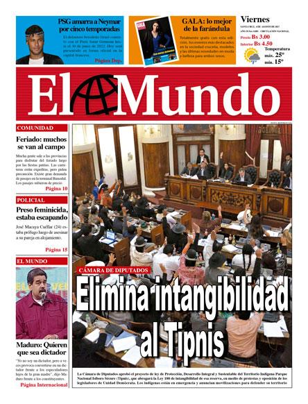 elmundo.com_.bo59845e5b6c08e.jpg