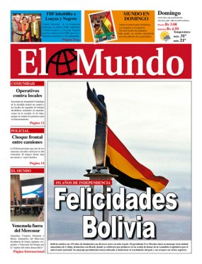 elmundo.com_.bo5987017a0fae0.jpg