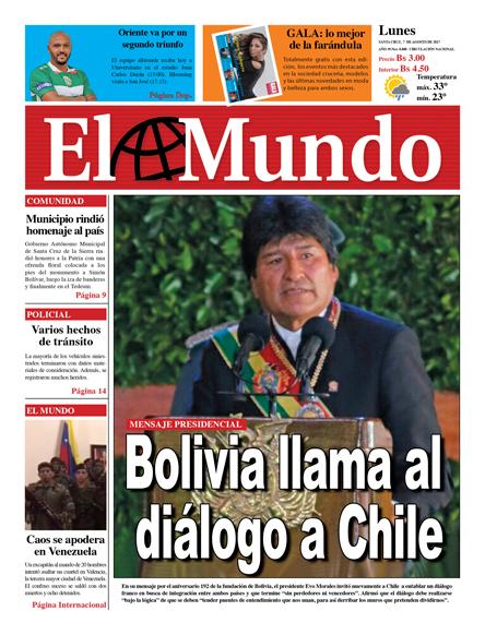 elmundo.com_.bo598853435de8f.jpg