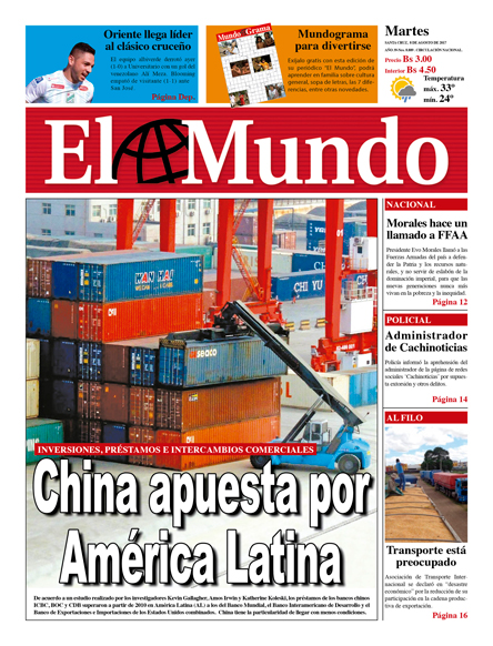 elmundo.com_.bo5989a45b7accf.jpg