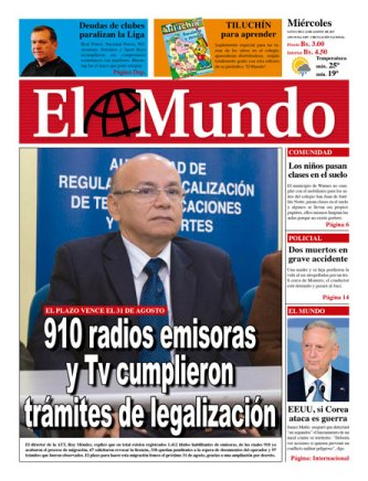 elmundo.com_.bo59943055afc36.jpg