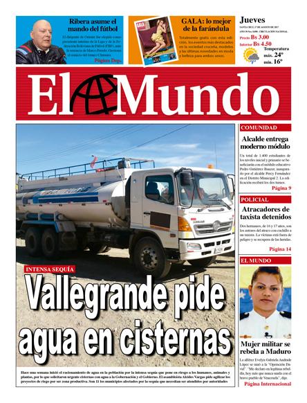 elmundo.com_.bo599581dac02a6.jpg