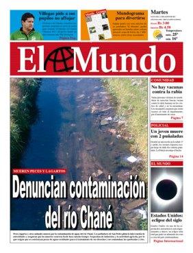 elmundo.com_.bo599c195846bd0.jpg