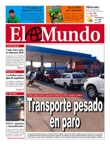 elmundo.com_.bo59a6a56a748cb.jpg