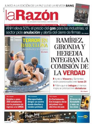 la-razon.com5996d34c47c24.jpg