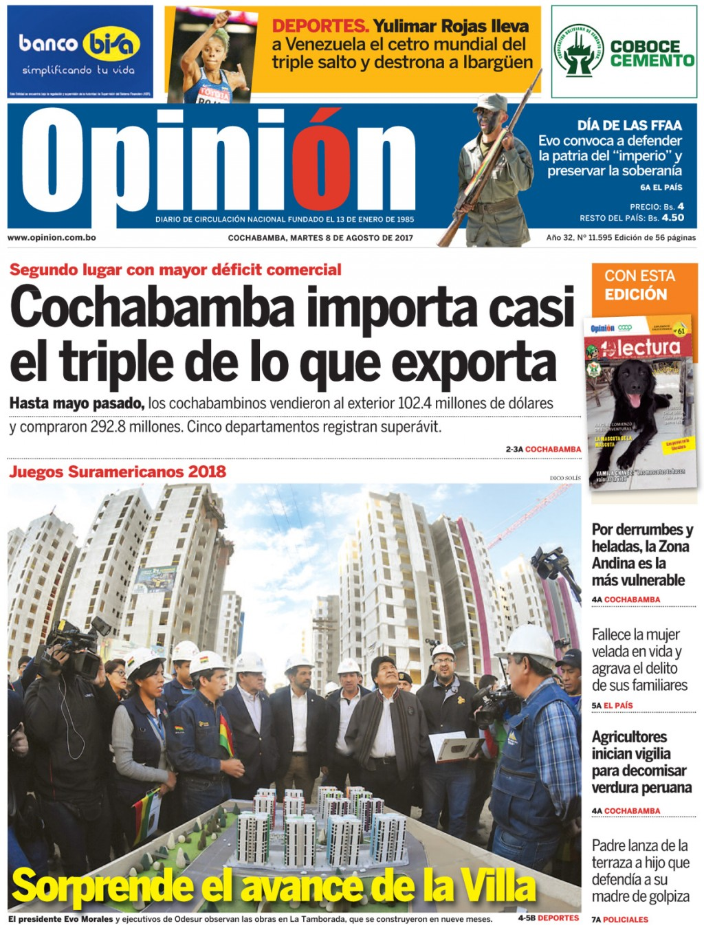 opinion.com_.bo5989a4585d4a3.jpg