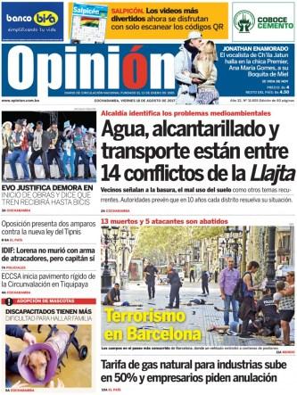 opinion.com_.bo5996d35a2059e.jpg
